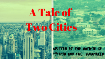 mini_A Tale of Two Cities