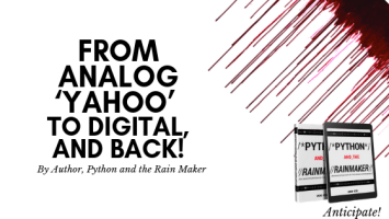mini_From Analog 'Yahoo' to Digital, and Back!