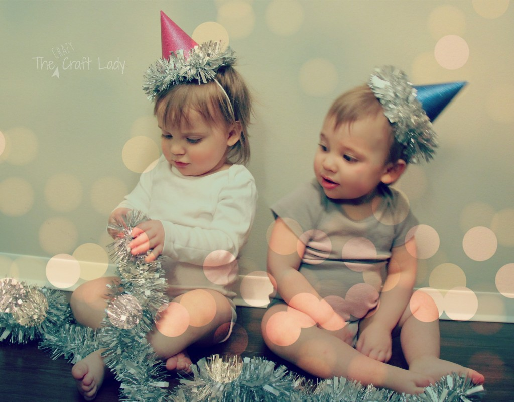 baby party hats-1