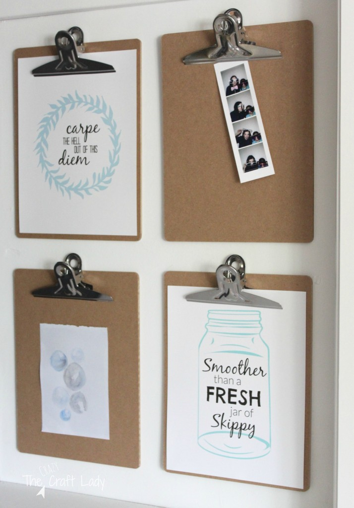 Smoother than a Fresh jar of Skippy - a free printable
