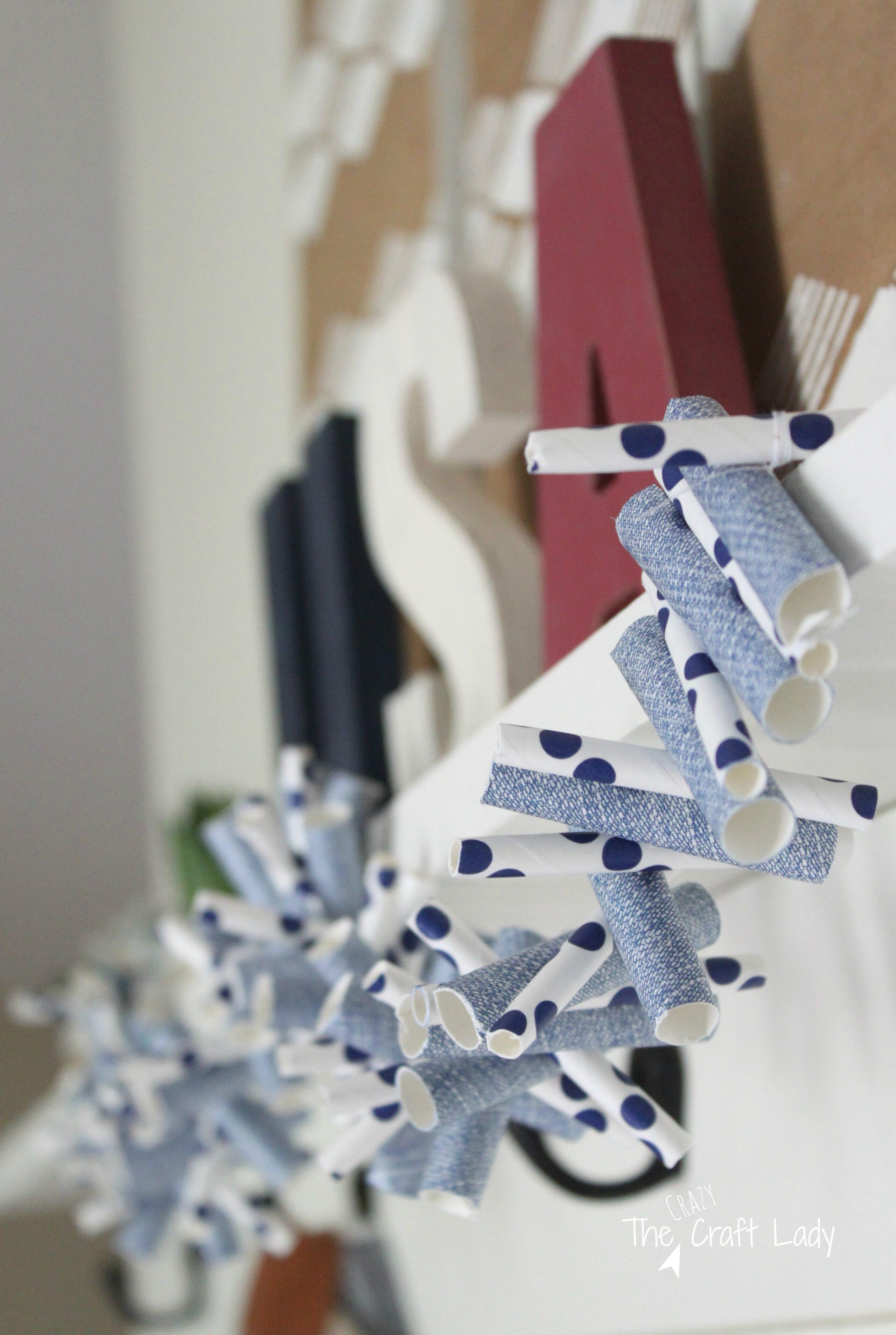 paper-straw-firecracker-garland