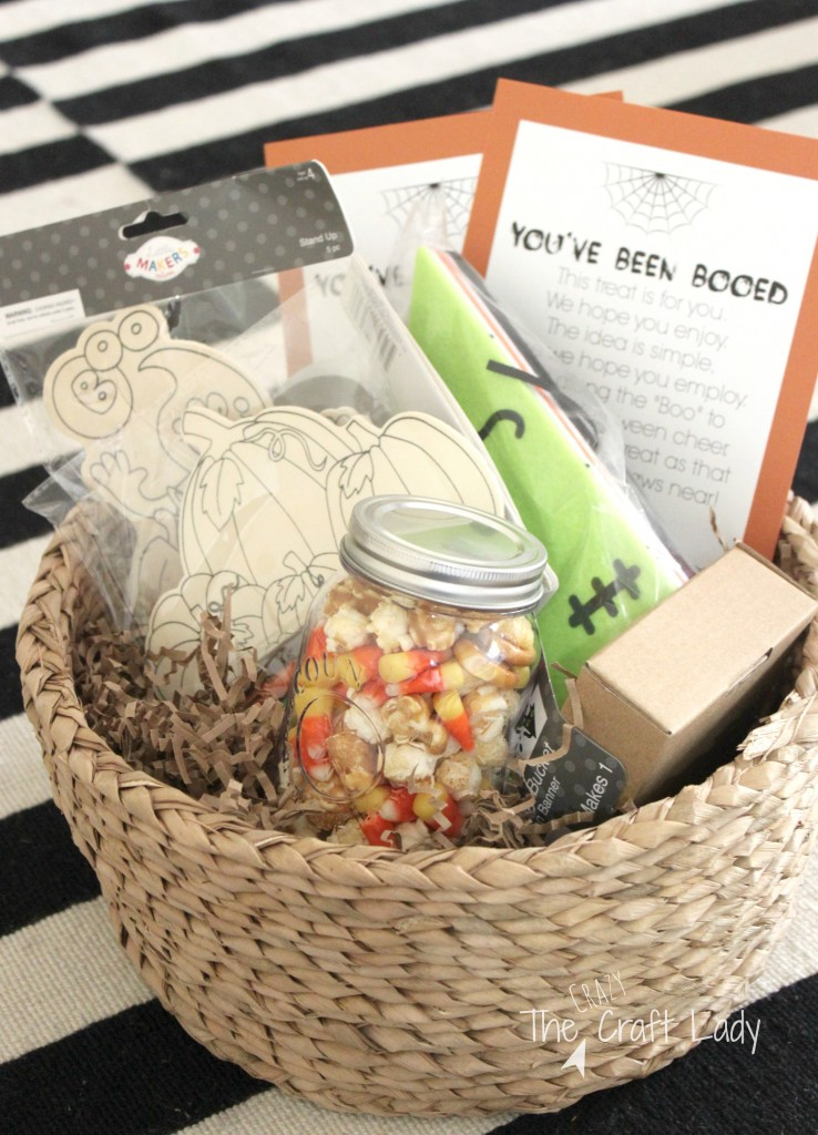 halloween-boo-basket-and-printable