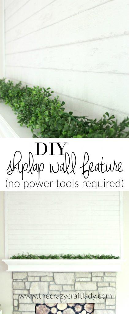 DIY-shiplap-wall-feature