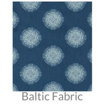 baltic fabric