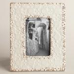 wooden frame 4