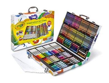 crayola-inspiration-art-case