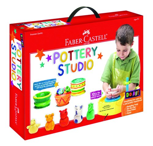 creativity-for-kids-do-art-pottery-studio