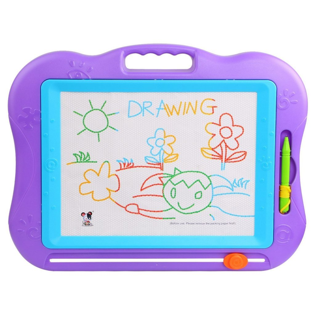 magnetic-colorful-erasable-drawing-board