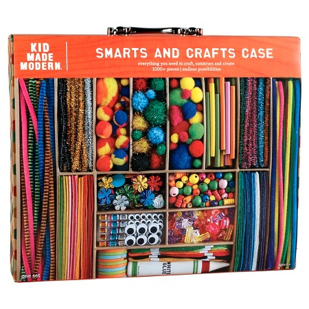 smarts-and-crafts-case
