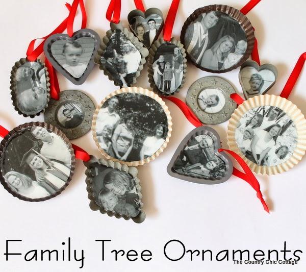 family-tree-ornaments-030