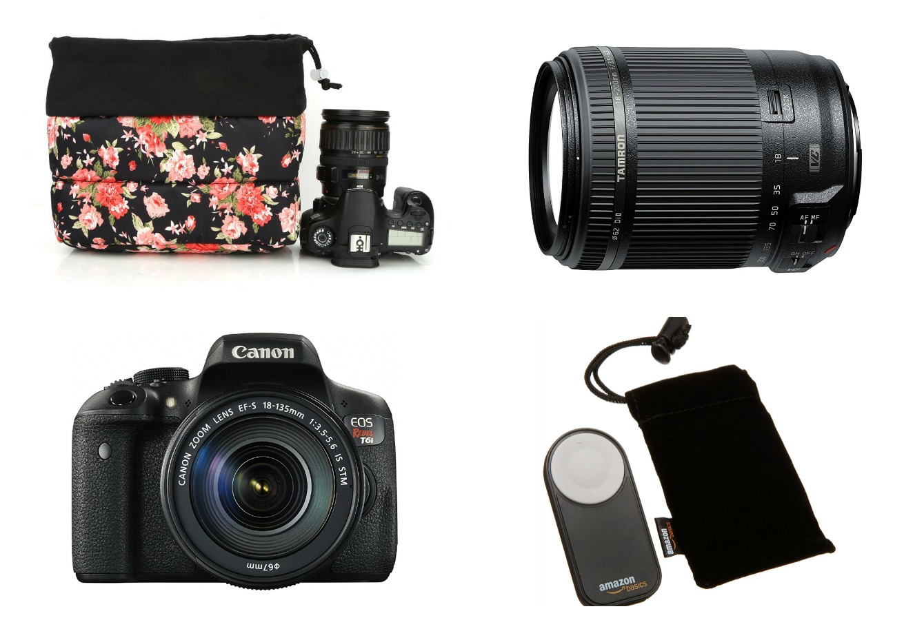 Pick the right digital photography essentials for taking family photos. Pick the perfect digital camera and accessories for parents and kids.