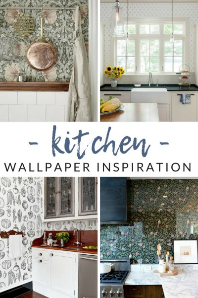 Transform your space into a statement-making room with these creative kitchen design ideas.