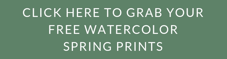 click for spring printables