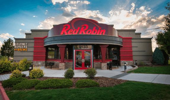 www.redrobinlistens.com
