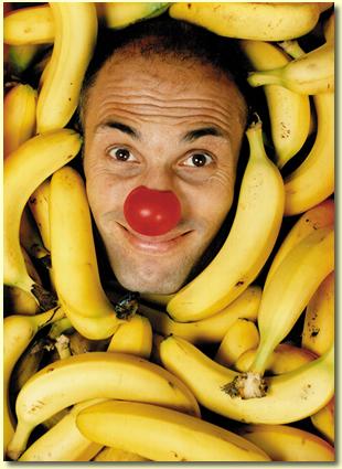 banana-show300.jpg
