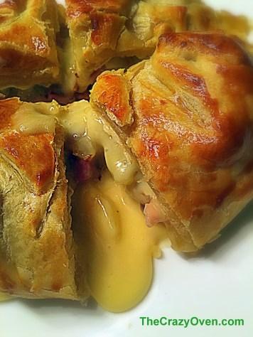 camembert-aux-lardons
