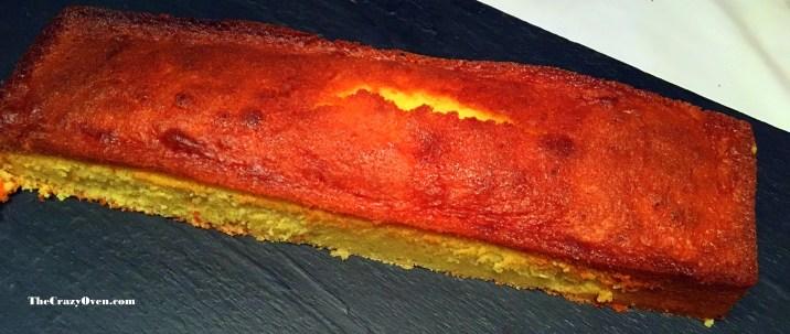 cake-a-lorange-xxl