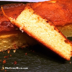 cake-a-lorange
