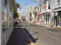 Provincetown, Cape Cod