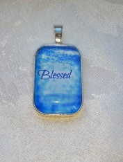 blessed-pendant