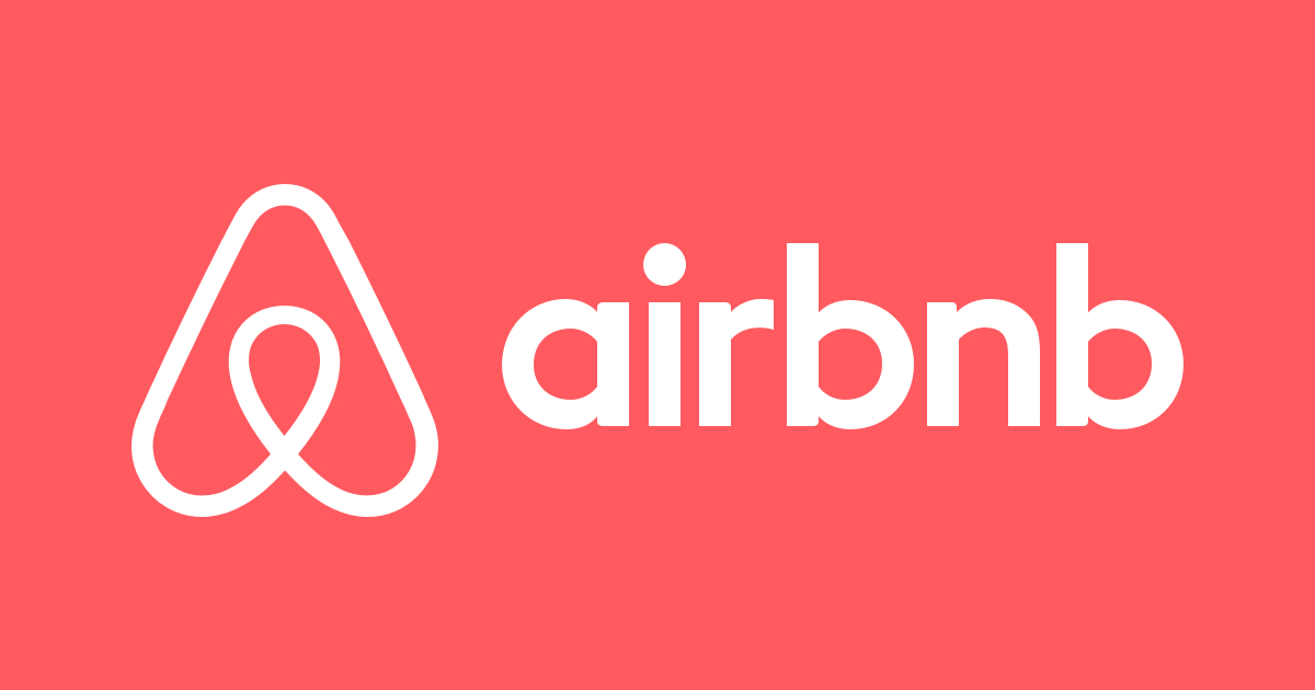 TheCreativeNet_Airbnb