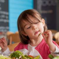 5 Best Places Kids Eat Free in London