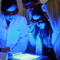 5 Best Science Clubs in London