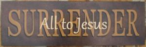 Surrender_All_to_Jesus.137214116_std