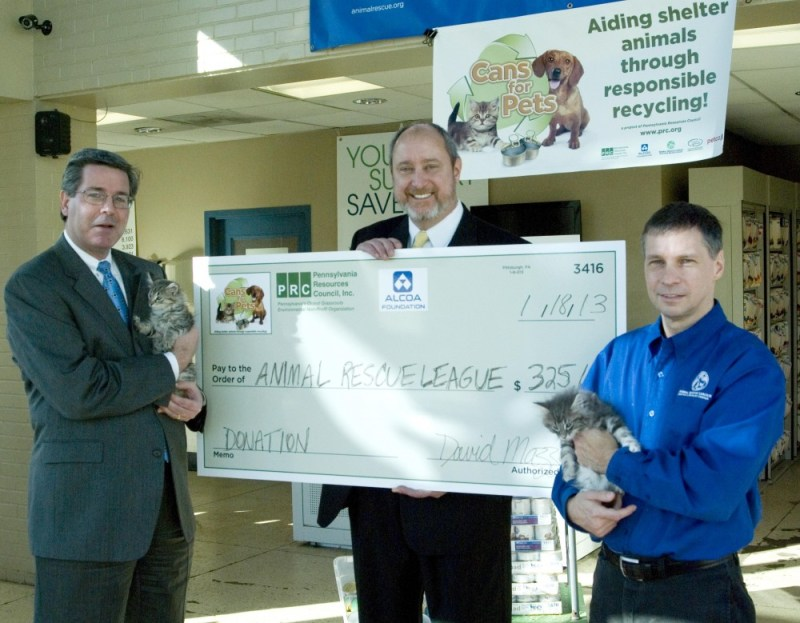 kevin lowery alcoa dave mazza pec dan rossi arl kittens check cans for pets