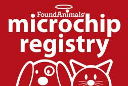 microchip-registry