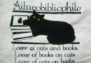 Marketplace: Ailurobibliophile…what?