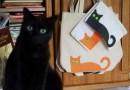 Marketplace: Bella! Accessory Bags