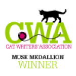 CWA-BADGE_WhiteMuse