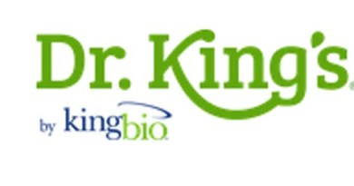 King Bio Issues Voluntary Nationwide Recall Due to Possible Microbial Contamination