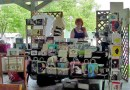 Upcoming Event: Carnegie Farmers Market Sundays in July 2021