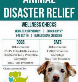 WV-WellnessChecks