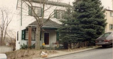 my house realtor photo