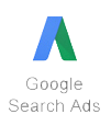 google ads experts in des moines