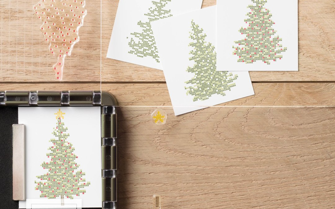 Prepare yourself – The Holiday Catalogue is coming!