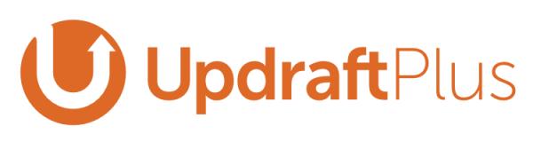 UpdraftPlus_Logo