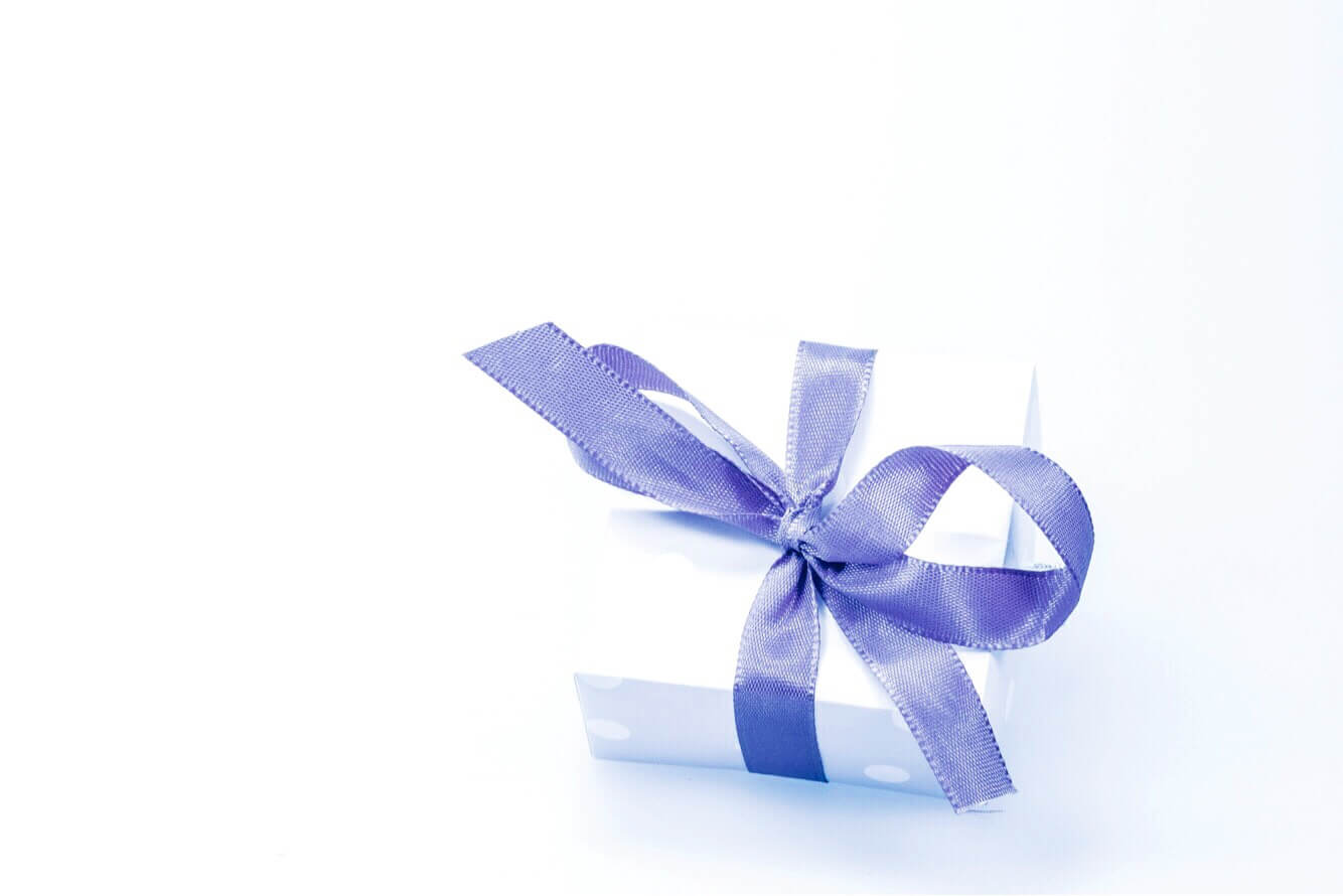 The Sweetest Gift You Can Give Your Baby (That's Completely FREE!)