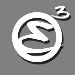 Logo - E3 Conference