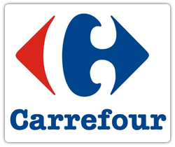 Carre Four Logo