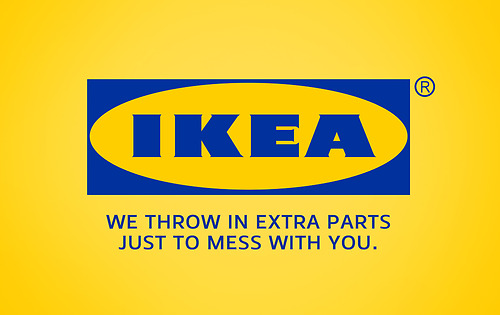 honest-advertising-slogans-36