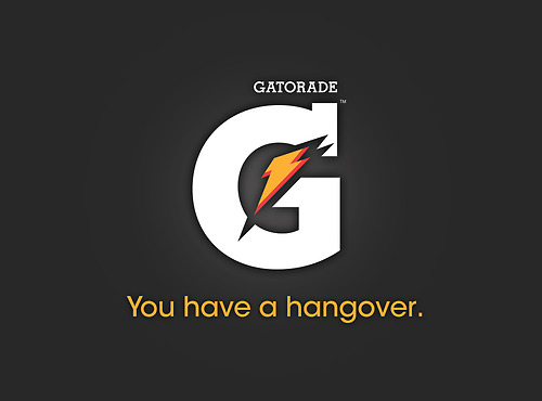 honest-advertising-slogans-37