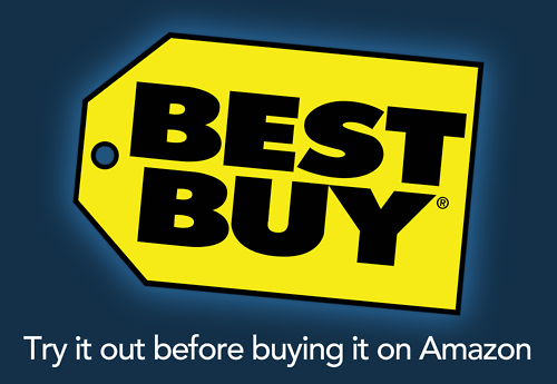 Advertising Slogans - Best Buy
