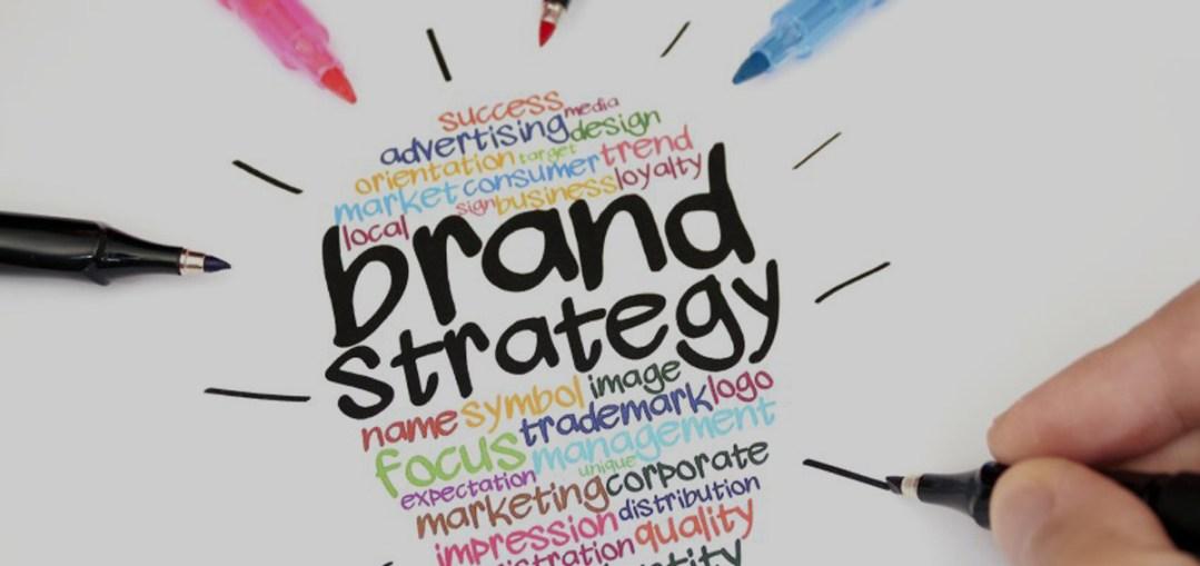 The Creative Ninja Brand Stategy