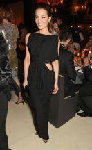British Fashion Awards 2015 35