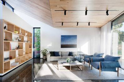 Interiors We Love 4