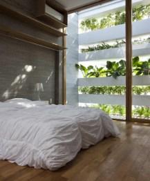 Interiors We Love 7
